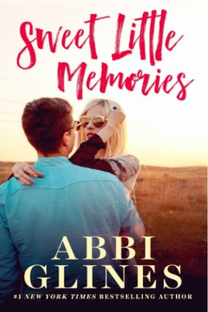 read online Sweet Little Memories (Sweet, #3)