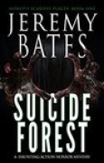 Download Suicide Forest (World's Scariest Places #1) books