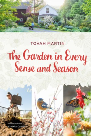 read online The Garden in Every Sense and Season