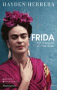 Download Frida: Une biographie de Frida Kahlo books
