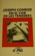 Download En el cor de les tenebres books