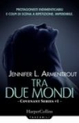 Download Tra due mondi books