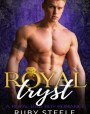 Royal Tryst