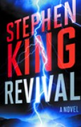 Download Revival books