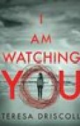 Download I Am Watching You books
