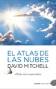Download El atlas de las nubes books