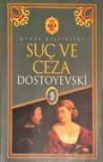Download Su ve Ceza books