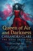 Download Queen of Air and Darkness (The Dark Artifices, #3) books