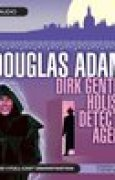 Download Dirk Gently's Holistic Detective Agency (Dramatised) books