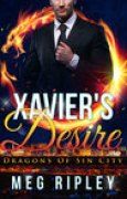 Download Xavier's Desire books