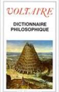 Download Dictionnaire Philosophique pdf / epub books