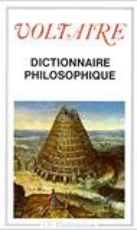 telecharger le dictionnaire de laurent baffie pdf