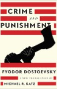 Download Crime and Punishment: A New Translation books