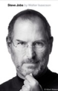 Download Steve Jobs books
