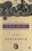 Download Of Mice and Men books