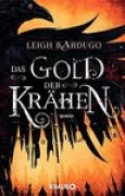 Download Das Gold der Krhen (Glory or Grave, #2) books