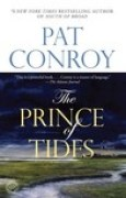 Download The Prince of Tides books