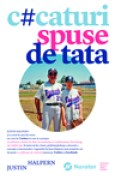 Download C#caturi spuse de tata books