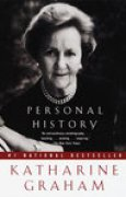 Download Personal History books
