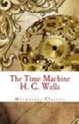 Download The Time Machine (Mnemosyne Classics): Complete and Unabridged Classic Edition books