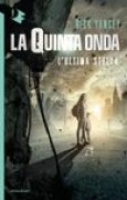 Download L' ultima stella (The 5th Wave, #3) books