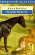 Download Black Beauty books