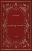 Download Moby Dick ou A Baleia books