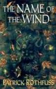 Download The Name of the Wind (The Kingkiller Chronicle, #1) books