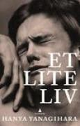 Download Et Lite Liv books