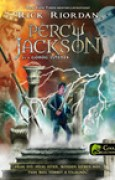 Download Percy Jackson s a grg istenek books