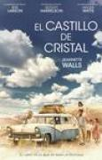 Download El castillo de cristal books