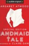 Download The Handmaid's Tale: Special Edition books