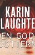 Download Den goda dottern (The Good Daughter #1) books