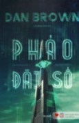 Download Pho i S books