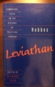 Download Leviathan (Cambridge Texts in the History of Political Thought) books