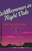 Download Willkommen in Night Vale books