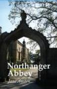 Download Northanger Abbey, Large Print books