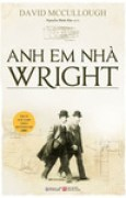 Download Anh Em Nh Wright books