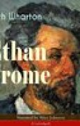 Download Ethan Frome books