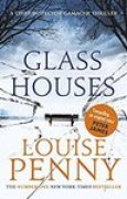 Download Glass Houses (Chief Inspector Gamache #21) books