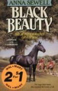 Download Black Beauty: The Autobiography of a Horse (Walmart) books