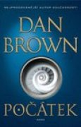 Download Potek (Robert Langdon, #5) books