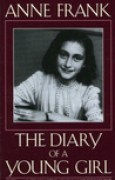 Download The Diary of a Young Girl books