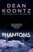 Download Phantoms: A chilling tale of breath-taking suspense books