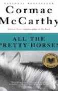 Download All the Pretty Horses (The Border Trilogy, #1) books