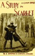 Download A Study in Scarlet books