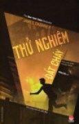 Download Th Nghim t Chay (Giai Ma M Cung, #2) books
