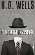 Download Homem Invisvel, O books