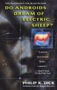 Download Do Androids Dream of Electric Sheep? books