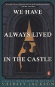 Download We Have Always Lived in the Castle: (Penguin Classics Deluxe Edition) books